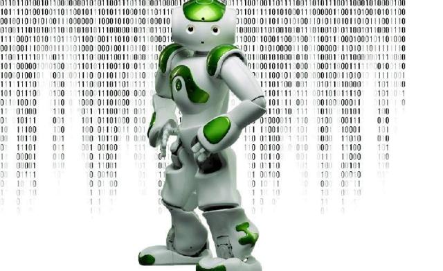 ساخت هوش مصنوعی توسط محققان با قابلیت برنامه نویسی