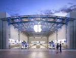 مقاله مجله تکنولوژی-اپل قصد دارد تعداد محدودی از فروشگاههای خود در امریکا را بازگشایی کند