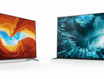 مقاله-کمپانی سونی از تلویزیون های 4K و 8K با پشتیبانی از پلی استیشن 5 رونمایی خواهد کرد