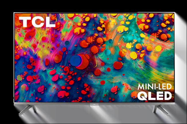 مقایسه تلویزیون OLED و QLED ؛ کدامیک را برای خرید انتخاب کنیم؟