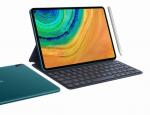 مقاله-مجله تکنولوژی شرکت هواوی از تبلت MatePad 5G رونمایی کرد