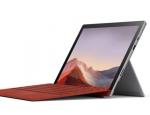 مقاله مجله تکنولوژی مایکروسافت قرار است لپ تاپ سرفیس با مدلی ارزان به بازار وارد کند
