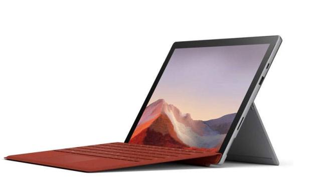 مایکروسافت قرار است لپ تاپ سرفیس با مدلی ارزان به بازار وارد کند