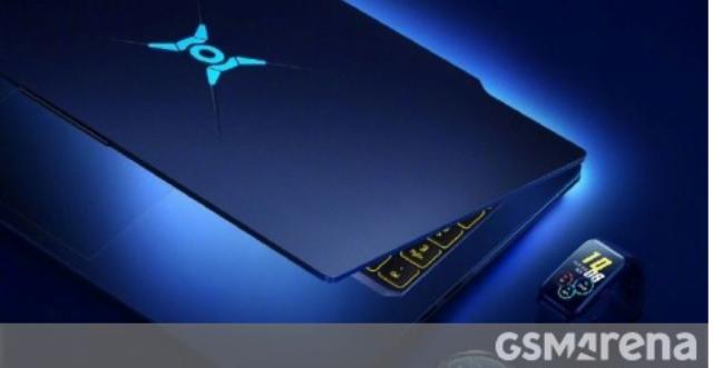 کمپانی Honor از لپ تاپ های گیمینگ رونمایی خواهد کرد