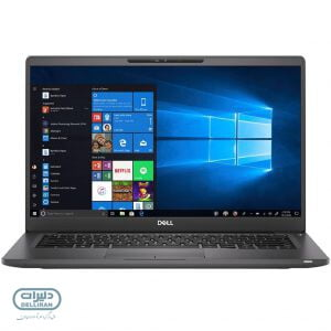 DELL LATITUDE 7400-Core i77