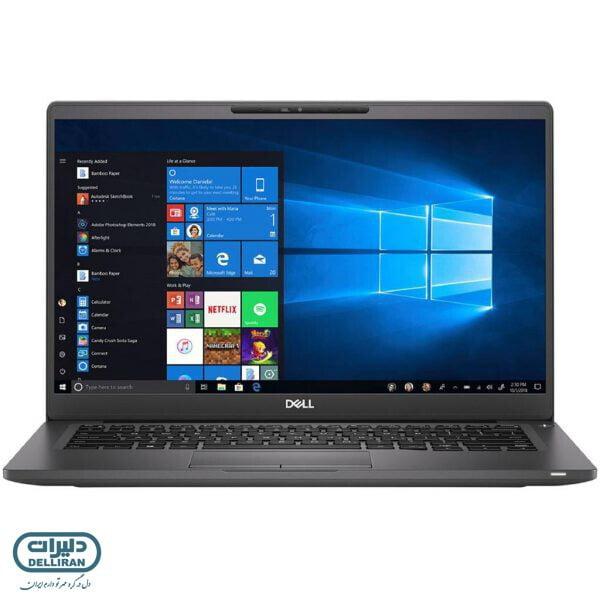 قیمت لپ تاپ دل latitude 7400-i5