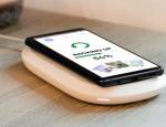 مقاله-رونمایی شرکت SanDisk از یک شارژر بی سیم هیبرید