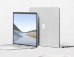 مقاله مجله تکنولوژی-رونمایی از سرفیس لپ تاپ گو و نسخه بروز سرفیس پرو ایکس توسط مایکروسافت