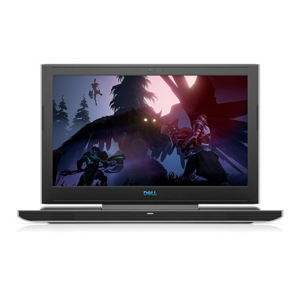 LAPTOP GAMING DELL INSPIRON G7-7588