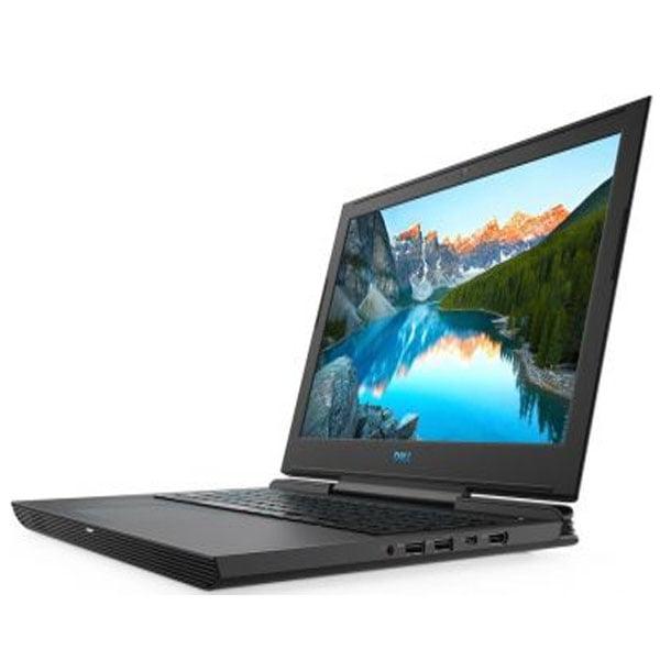 لپ تاپ 15 اينچي گیمینگ دل مدل Inspiron G7 7588-C
