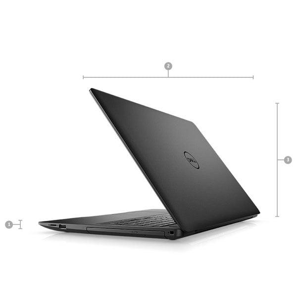 قیمت لپ تاپ دل وسترو DELL VOSTRO 3591