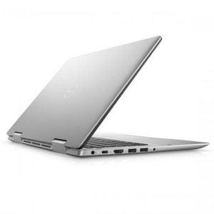 لپ تاپ 14اینچی دو در یک دل مدل Inspiron 5482 با قلم