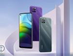 مقاله-رونمایی از دو گوشی K12 و K12 Pro توسط لنوو