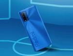گوشی Redmi 9 Power