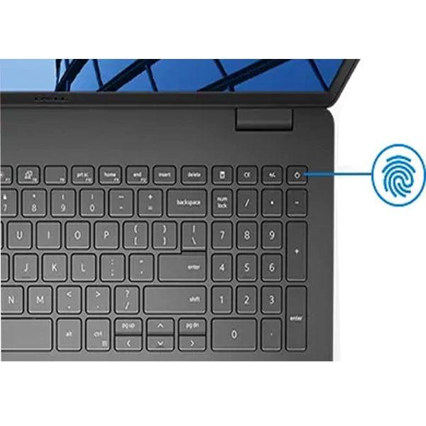قیمت لپ تاپ dell vostro 3501
