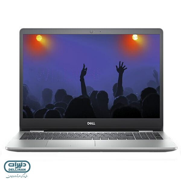 لپ تاپ دل dell inspiron 5593-core i7