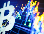 مقاله-مجله تکنولوژی-افزایش قیمت بیت کوین تا 10 سال آینده به 1میلیون دلار خواهد رسید