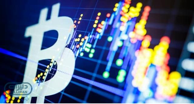 افزایش قیمت بیت کوین تا 10 سال آینده به 1میلیون دلار خواهد رسید