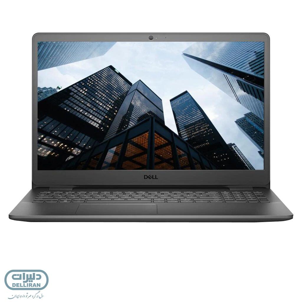 لپ تاپ Dell Votro 3500