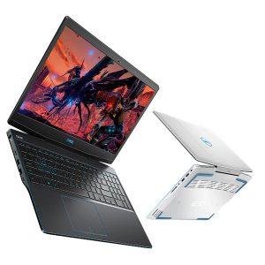 قیمت لپ تاپ گیمینگ دل inspiron g3 3500