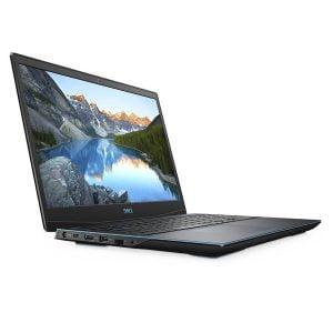 لپ تاپ 15 اینچی گیمینگ دل مدل Inspiron G3 3500-D