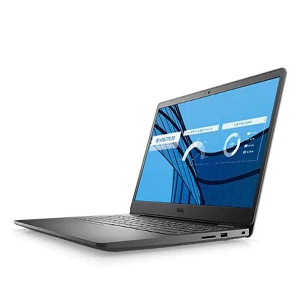 قیمت لپ تاپ vostro 3500