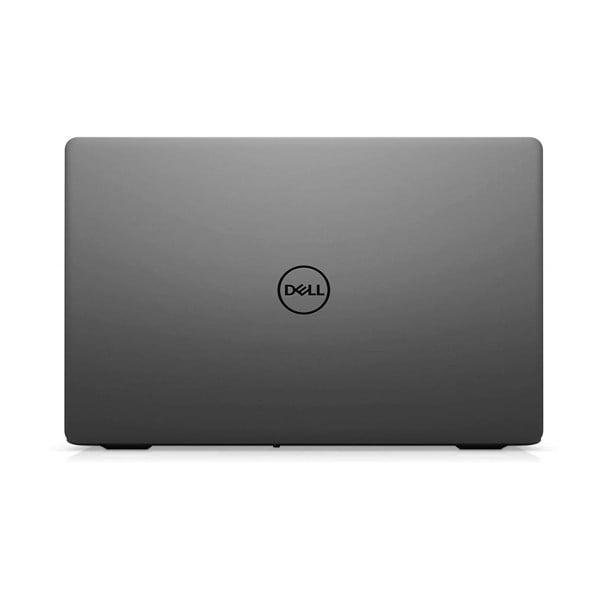 قیمت لپ تاپ Dell Vostro 3500-Core i7-1165 G7