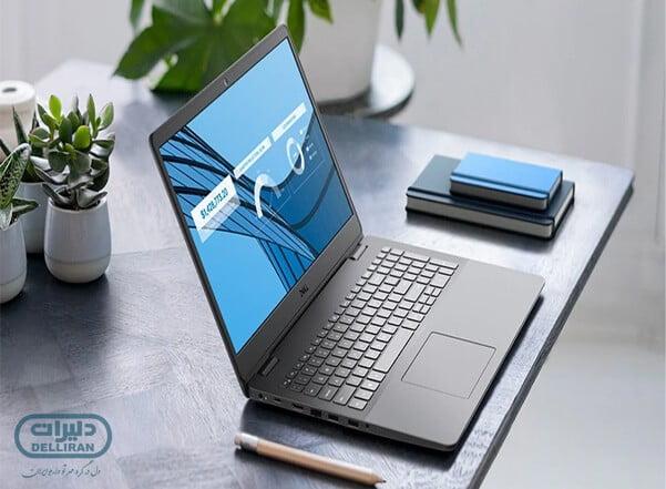 لپ تاپ دل Vostro 3500|قیمت لپ تاپ Dell Vostro 3500-Core i7-1165 G7