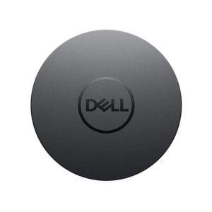 داک دل مدل Dell USB-C Adapter DA300