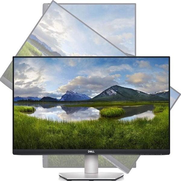 قیمت مانیتور Dell S2421HS