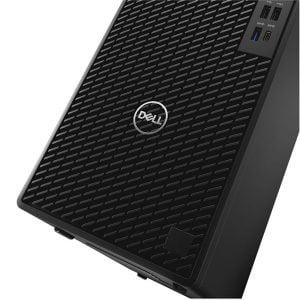 کیس آماده دل Dell Optiplex 7080 MT