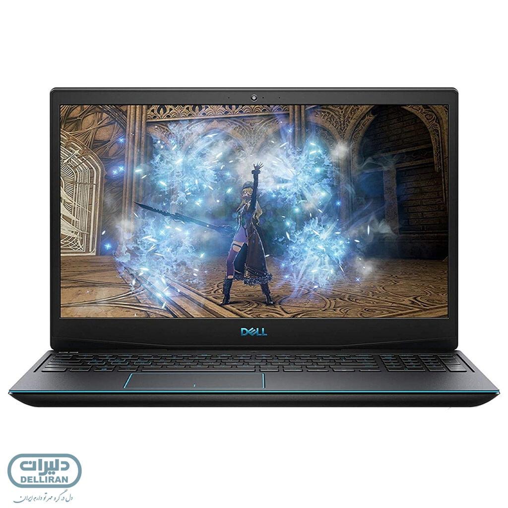 لپ تاپ گیمینگ G3 3500