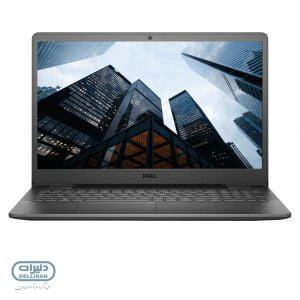 لپ تاپ دل VOSTRO 3500-Core i5-8GB-1TB