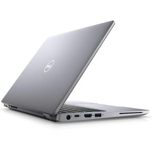 لپ تاپ 13اينچي دل مدل Latitude 5310