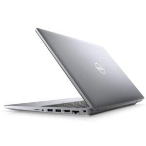لپ تاپ 15 اينچي دل مدل Latitude 5520-A